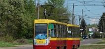 Łódź: MPK sprzedaje nietypowe 805N