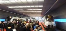 City-Tunnel Leipzig – Niemcy stawiają na szynę