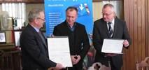 Bilet Euro - Nysa obowiązuje w Jeleniej Górze