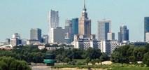 Wiceminister Grabiec: Bez metropolii nie poprawi się życie poza miastem