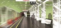 Targówek szykuje się na metro. W weekend rusza budowa