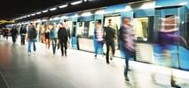 First Data Polcard partnerem Kongresu Transportu Publicznego