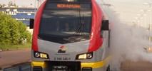 Nowy trend w promocji transportu zbiorowego?