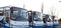 Łosicki PKS upomina się o plan transportowy