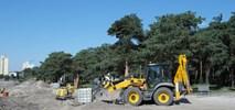Toruń stawia na rozwój komunikacji szynowej