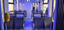 Poznań: To Modertrans dostarczy 50 tramwajów niskopodłogowych