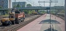 Warszawa Gdańska z dodatkowym peronem. Rusza modernizacja WWK
