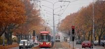 Gdańsk zapowiada zakupy 33 tramwajów i 69 autobusów