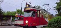 Gorzów przebuduje przystanki dla niskopodłogowych tramwajów