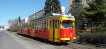 Grudziądz: Komunikacja miejska z ITS-em. Przedłużą tramwaje?