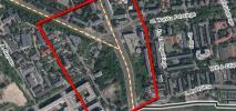 Warszawa zbiera pomysły na plac Grunwaldzki