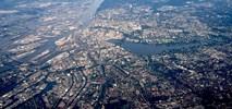 Hamburg nie ma miejsca na tramwaje. Będzie rozwój metra