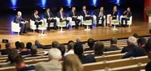 KTP  2015. Smart Cities mają pomagać, nie wykluczać