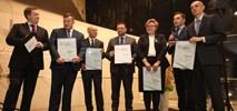 KTP 2015: Nagrody Transportu Publicznego rozdane