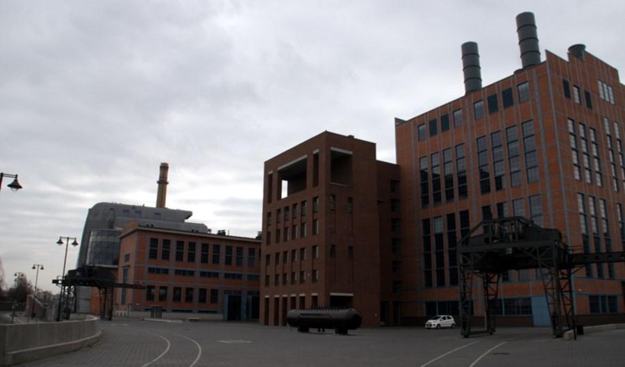 Nowe Centrum Łodzi: Skomplikowana droga do sukcesu