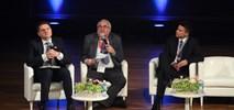 KTP 2015: Polski Bus i PKP Intercity mają wspólnego przeciwnika
