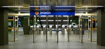 Metro: Będą dodatkowe windy na Imielinie