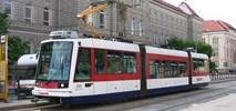 Czesi w walce o chiński rynek tramwajowy