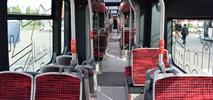 Dzięki Stadlerowi Solaris wzmocni dział tramwajowy