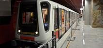 Niebawem konkurs na głos II linii metra