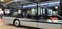 Nantes kupiło 80 przegubowych autobusów CNG od Iveco