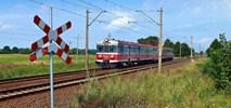 Kolej traci pasażerów – ale nie w aglomeracji warszawskiej