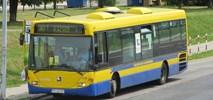 Biała Podlaska: Scania dostarczy autobusy na biodiesel?