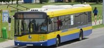 Kalisz kupuje dziewięć autobusów, w tym pięć hybrydowych