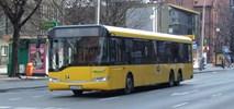 PKM w Gliwicach bez nowych autobusów 12-metrowych