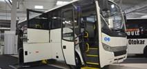 Otokar chce zmienić trendy na rynku autobusów międzymiastowych