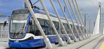 Kraków: Gotowy projekt dla tramwaju na Górkę Narodową