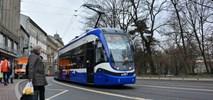 Pesa nie przedłuża ważności wadium na tramwaje dla Krakowa. Co dalej?