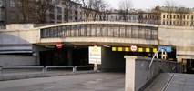 Kraków zarządza parkowaniem na trzy sposoby