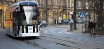Kto utrzyma torowiska tramwajowe w Krakowie?