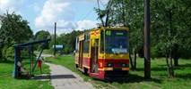 Aglomeracja Łódzka: Co dalej z tramwajami podmiejskimi?