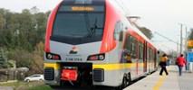 Łódzkie będzie nadal rozwijać kolej i integrować ją z autobusami