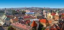 Lublin: Lepsza infrastruktura, lepsze życie rowerzystów