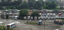 Kierunki rozwoju komunikacji miejskiej Lublina