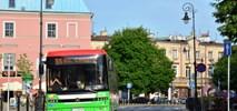 Lublin: Ursus i Solaris podzielą się zamówieniem?