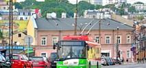 Lublin kupuje 10 trolejbusów