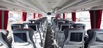 Przewoźnicy autobusowi uruchamiają nowe trasy zagraniczne