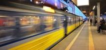 Nowy raport ZDG TOR: Ceny biletów w transporcie publicznym