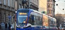 Kraków: Pesa odwołuje się ws. kontraktu na tramwaje