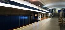 Metro: Od niedzieli Inspiro zacznie wozić pasażerów