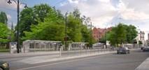 Toruń: Sieć tramwajową czekają zmiany. Trwają przetargi