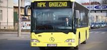 MPK Gniezno z planem zakupienia 12 małych autobusów