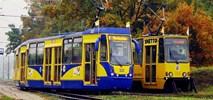Toruń: Pętla Motoarena w remoncie