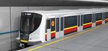 Metro przed zakupem pociągów. Jakie szanse dla polskich firm?