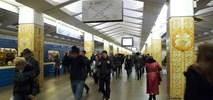 Mińsk: Ruszyła budowa trzeciej linii metra
