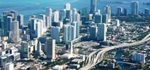 Miami też chce mieć świecącą ścieżkę z Lidzbarka [film]